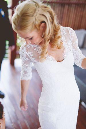 Brides-house 30908283235 O