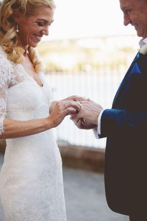 Ceremony 30908352995 O