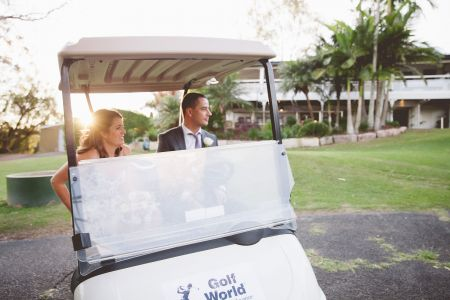 Golf-course 30273049753 O