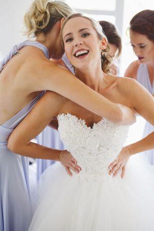 Pre-bride 31421300264 O