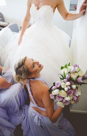 Pre-bride 31452455393 O