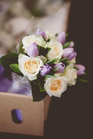 Pre-bride 32224294346 O
